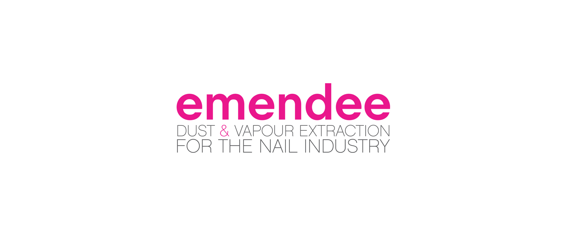 Emendee Tables